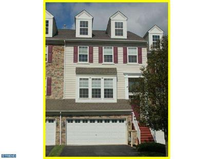 2705 WHITTLEBY CT West Chester, PA MLS# 6465605