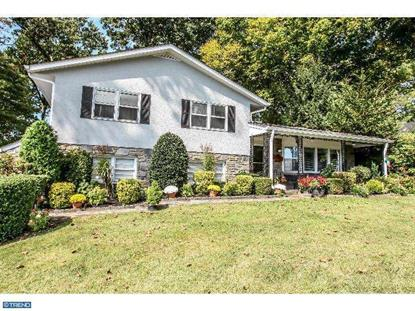 704 BARCLAY LN Broomall, PA MLS# 6465764