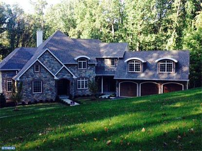 513 WEBB RD Chadds Ford, PA MLS# 6465801