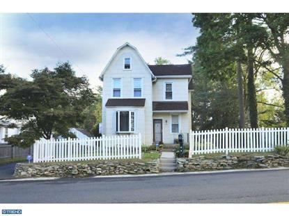 2845 MOUNT CARMEL AVE Glenside, PA MLS# 6466238