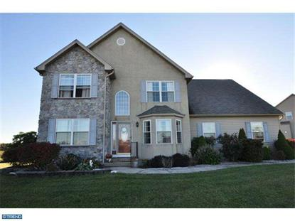 9 THOROUGHBRED CT Bangor, PA MLS# 6466497