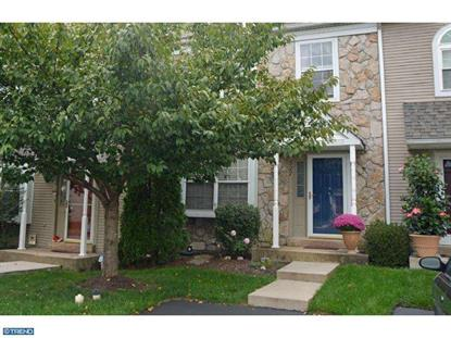 327 COUNTRYSIDE CT Collegeville, PA MLS# 6466507