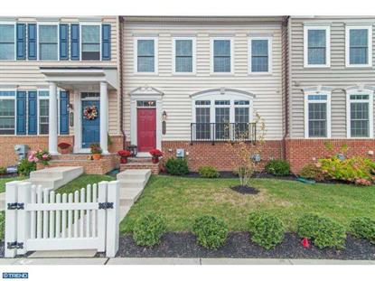 3785 WILLIAM DAVES RD Doylestown, PA MLS# 6466570