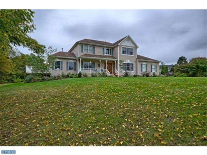 75 RED VALLEY RD Cream Ridge, NJ MLS# 6466654