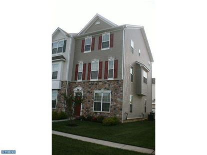 474 AURA RD Glassboro, NJ MLS# 6466726