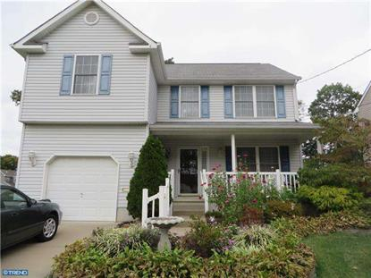 239 ELM AVE Maple Shade, NJ MLS# 6466739