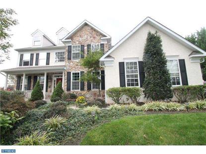 103 QUAIL LN Kennett Square, PA MLS# 6466850