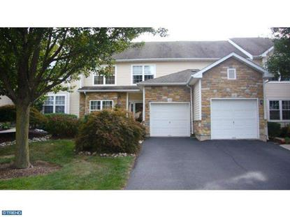 179 GLENEAGLES CT Blue Bell, PA MLS# 6466936