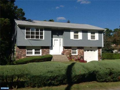 905 RED FEATHER TRL Browns Mills, NJ MLS# 6467036