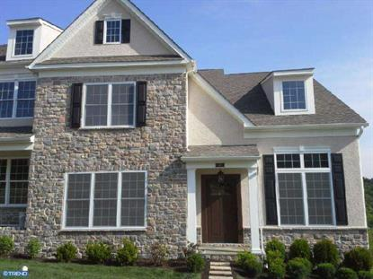 LOT 43 RAVENSCLIFF DR Media, PA MLS# 6467081