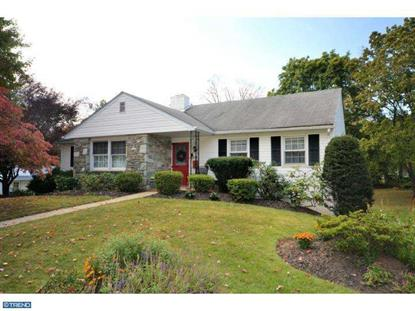 1649 KENMARE DR Dresher, PA MLS# 6467089