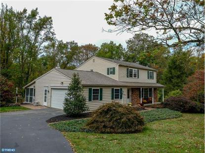 2 FAR VIEW RD Chalfont, PA MLS# 6467200