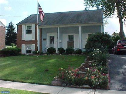 414 CAMELOT DR Brookhaven, PA MLS# 6467226