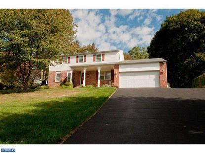 1202 CLEARBROOK RD West Chester, PA MLS# 6467268
