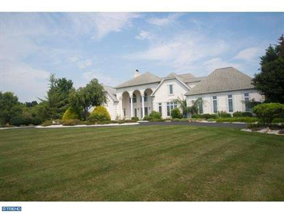 760 NEWLINS RD E Forks, PA MLS# 6467509