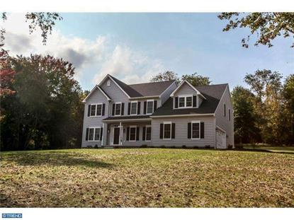 710 CREEK RD Kennett Square, PA MLS# 6467603