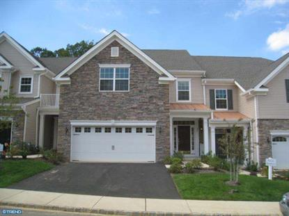202 CLERMONT DR Newtown Square, PA MLS# 6467636