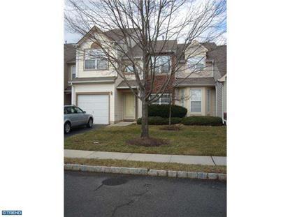 4 DUNSTON LN Robbinsville, NJ MLS# 6467878