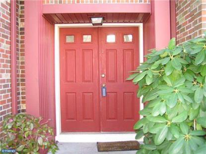 733 CHANTICLEER Cherry Hill, NJ MLS# 6468268