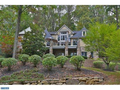 5710 OAK CREST DR Doylestown, PA MLS# 6468294