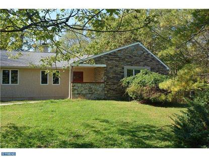 1604 GYPSY HILL RD Ambler, PA MLS# 6468408