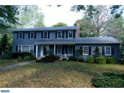 12 WORCHESTER LN Princeton Junction, NJ MLS# 6468742