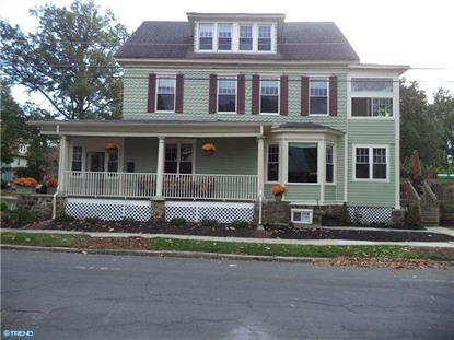 133 E LINDEN AVE Collingswood, NJ MLS# 6468772