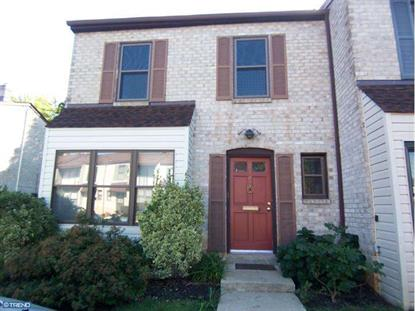 218 EAST CT Wilmington, DE MLS# 6468907