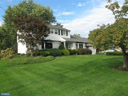 2510 CHURCH RD Cinnaminson, NJ MLS# 6468958