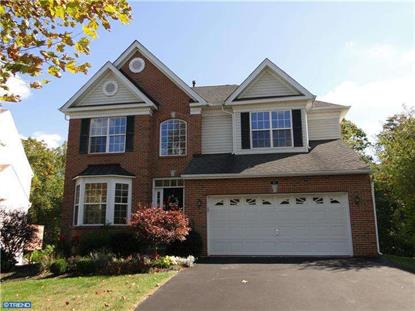 102 PENDULA CT West Chester, PA MLS# 6469103