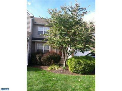 43 HOGAN WAY Moorestown, NJ MLS# 6469189