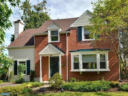 24 CHELFIELD RD Glenside, PA MLS# 6469381