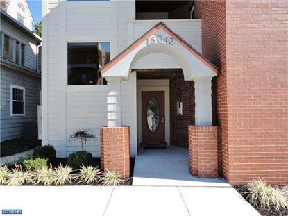 1504 N BROOM ST #13 Wilmington, DE MLS# 6469561