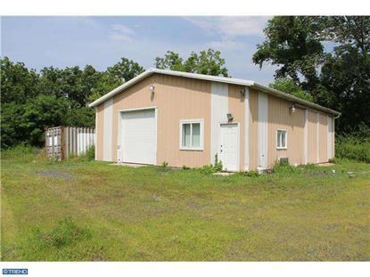 3353 W RIDGE PIKE Pottstown, PA MLS# 6469565
