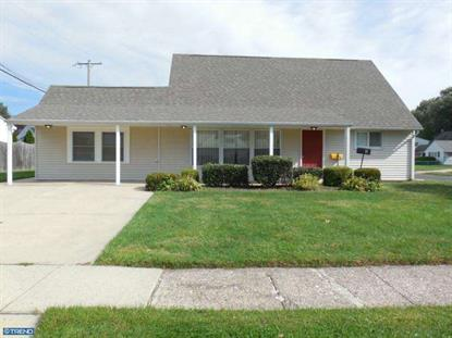 2 HOPE RD Levittown, PA MLS# 6469720
