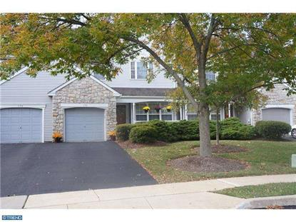 176 FILLY DR North Wales, PA MLS# 6469737