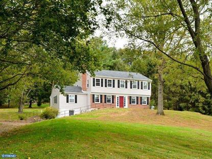760 S WESTBOURNE RD West Chester, PA MLS# 6469743