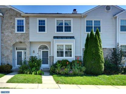 139 SPRUCE LN Collegeville, PA MLS# 6469967
