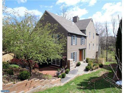152 OLD YORK RD New Hope, PA MLS# 6470228