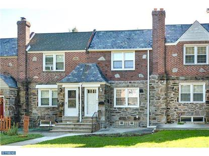 2314 HIGHLAND AVE Drexel Hill, PA MLS# 6470294