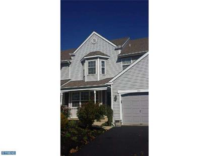 106 STEEPLECHASE DR North Wales, PA MLS# 6470432
