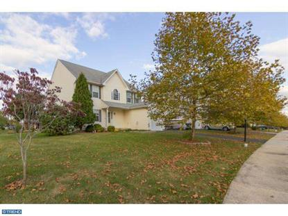 1230 THERESE DR Quakertown, PA MLS# 6470479