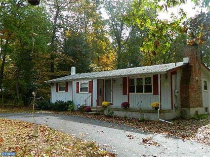 55 KENDLE AVE Franklinville, NJ MLS# 6470535