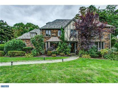 346 WINDING WAY Merion Station, PA MLS# 6470599