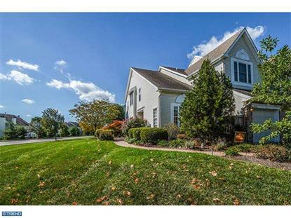 3200 RIDING CT Chalfont, PA MLS# 6470629