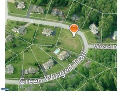 712 GREEN WINGED TRL Camden Wyoming, DE MLS# 6470752