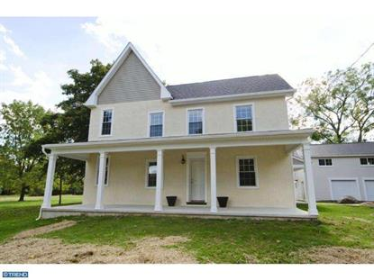 3482 PRUSS HILL RD Limerick, PA MLS# 6471008