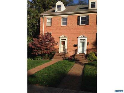 1008 N BROOM ST Wilmington, DE MLS# 6471051