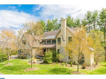 4 TRELLIS PATH Doylestown, PA MLS# 6471111