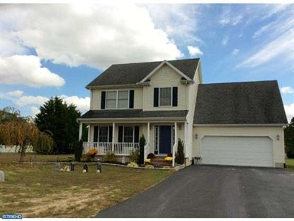 16695 WOODLAND CT Bridgeville, DE MLS# 6471309